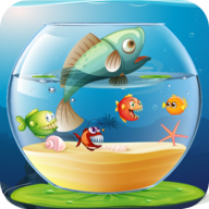 节约用水:救援鱼安卓版v1.0.2