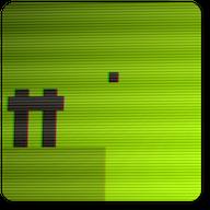 复古像素游戏v1.1.4