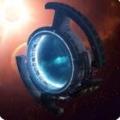 宇宙世界争霸官方版v2.201.0