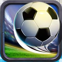 足球巨星传奇安卓版