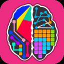 疯狂大脑安卓版v1.0.3