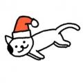 猫咪真的超可爱安卓官方版