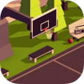 街头篮球手游(HOOP)
