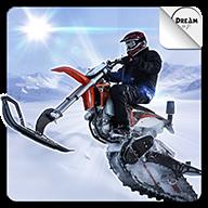 极限滑雪摩托官方版