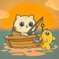 Fishing Cat安卓版