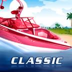 经典划船赛Classic Boat Run安卓版