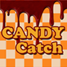 糖果传奇Candy Catch安卓版