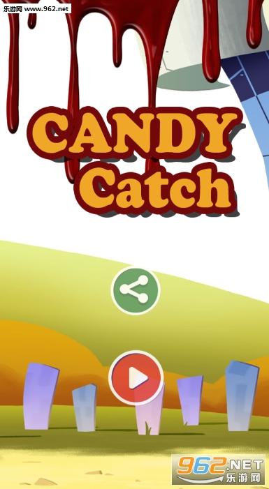 糖果传奇Candy Catch安卓版v1.164.0.3_截图2