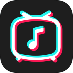 抖音电视版appv1.0