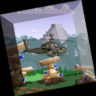 直升机攻击安卓版