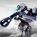 机器人狙击官方版v2.0