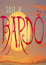 迷失在��g(Lost in Bardo)