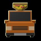 披萨卡车安卓版