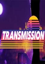 变速箱(Transmission)