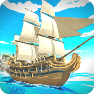 海盗入侵安卓版