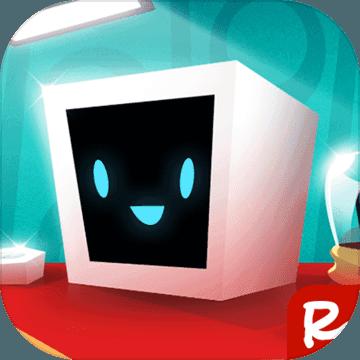Heart Box游戏安卓版