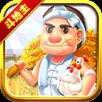 金运棋牌appv1.0