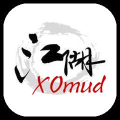 笑傲江湖mud安卓版v1.0