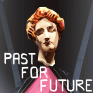 Past For Future苹果版v1.0