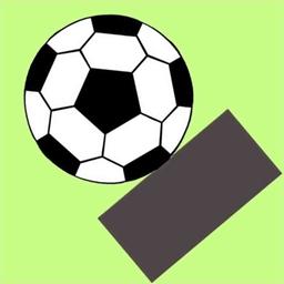 砖块足球官方版v1.8.2