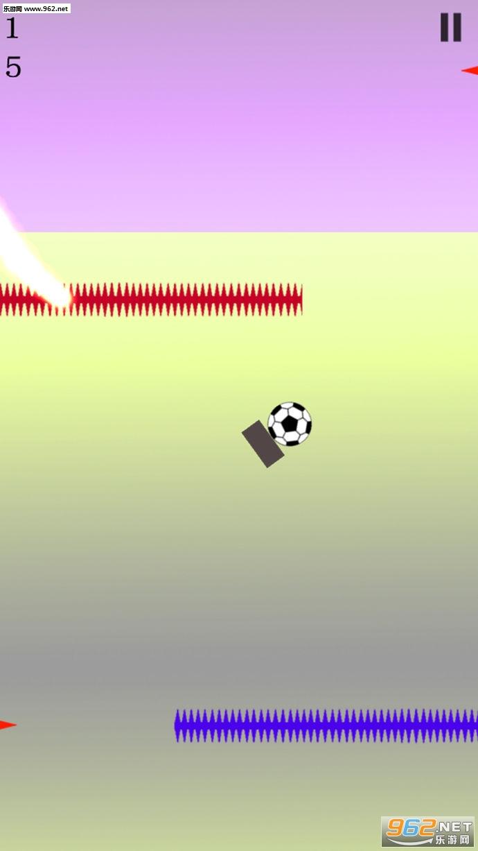 砖块足球官方版v1.8.2_截图1