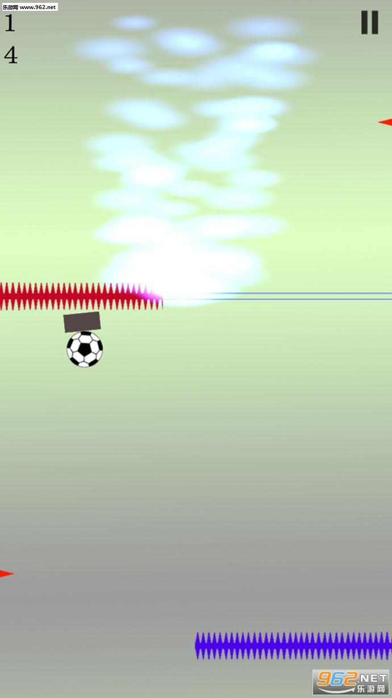 砖块足球官方版v1.8.2_截图3