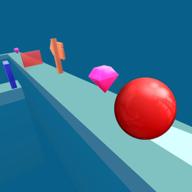 红球旋转游戏v1.0.3