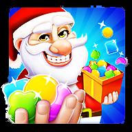 圣诞节狂欢安卓版v1.2.6