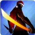 忍者之雷复仇最新版v1.1.8