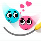 恋爱球球游戏v1.4.0