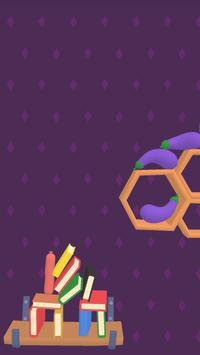 扔香肠游戏v1.0.3_截图1