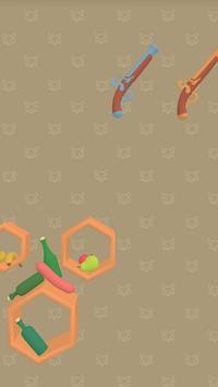 扔香肠游戏v1.0.3_截图2