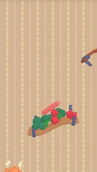 扔香肠游戏v1.0.3_截图3