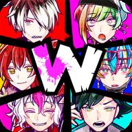 Wasabi APP安卓版v3.00(新追加囚禁之馆)