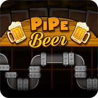 啤酒管道官方版v1.0