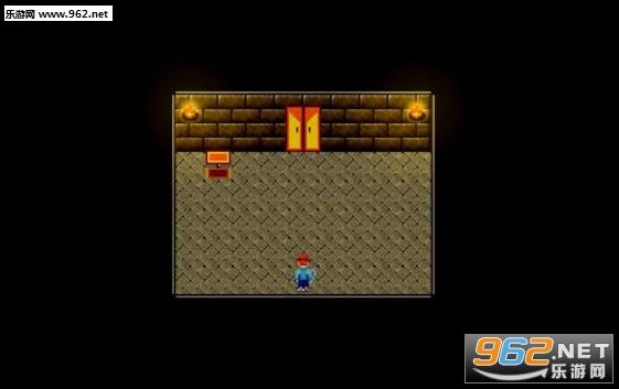 魔塔:炼金师之塔试玩版截图3