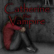吸血鬼凯瑟琳官方版