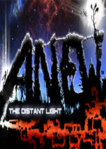 再一次:遥远的光(Anew: The Distant Light)