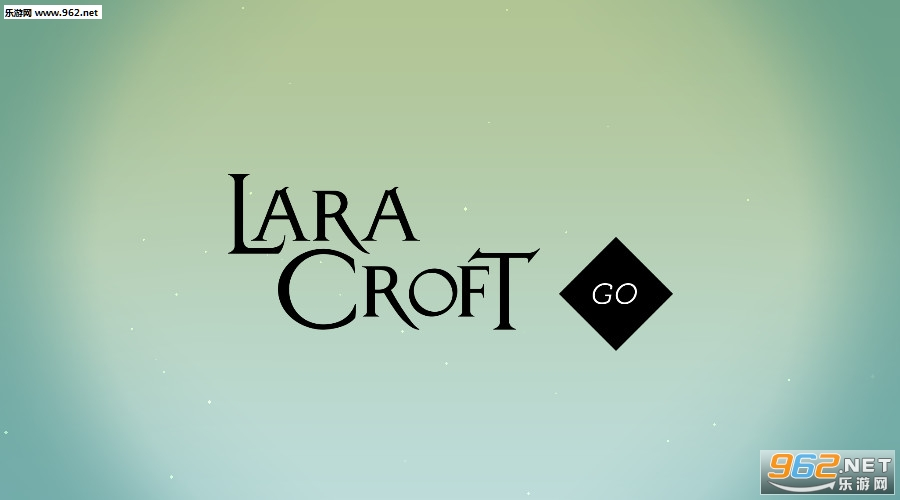 Lara Croft GO官方版v2.1.11_截图0
