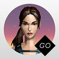 Lara Croft GO官方版
