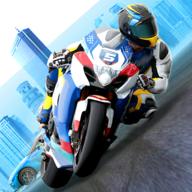 城市摩托车赛安卓版
