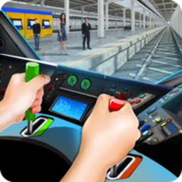 欧洲地铁模拟器安卓版