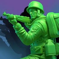 兵人大战iOS苹果版v2.79.0