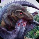 恐龙格斗最新版