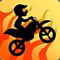 摩托车表演赛官方版