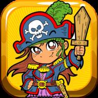 海盗战争攻击安卓版