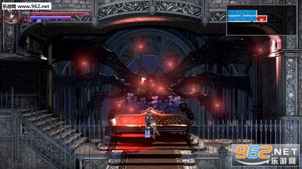 血污:夜之�x式PC版截�D0