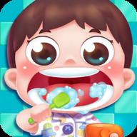 学会自己刷牙安卓版v1.0
