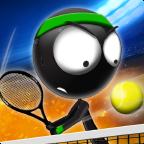 火柴人网球2015安卓版