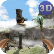 神秘岛生存3D安卓版